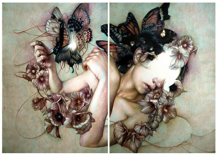 marco-mazzoni_beinart_collective_beautifulbizarre