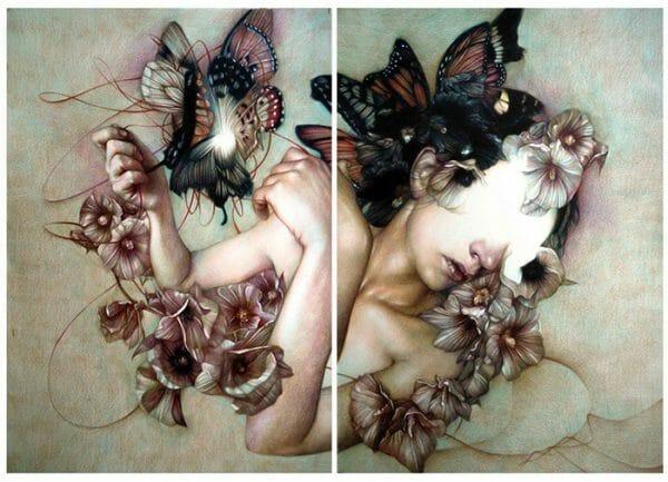 marco-mazzoni_beinart_collective_beautifulbizarre