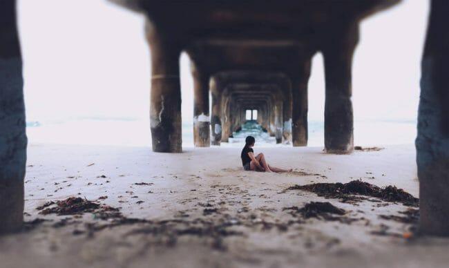 Bea_Dres_beautifulbizarre_04