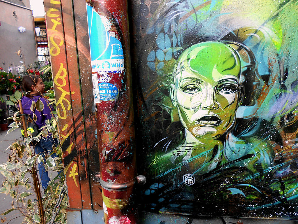 C215_beautifulbizarre (2)