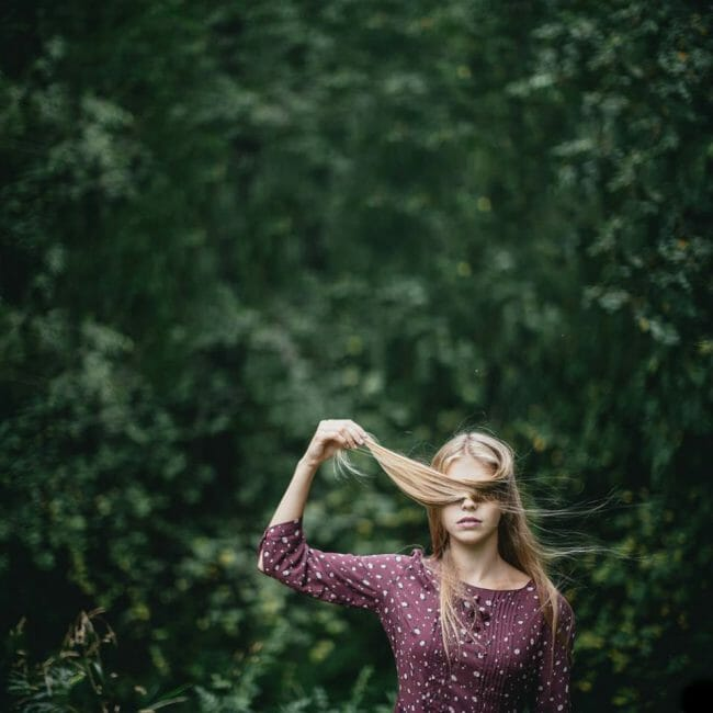 Dasha_Pears_beautifulbizarre_17