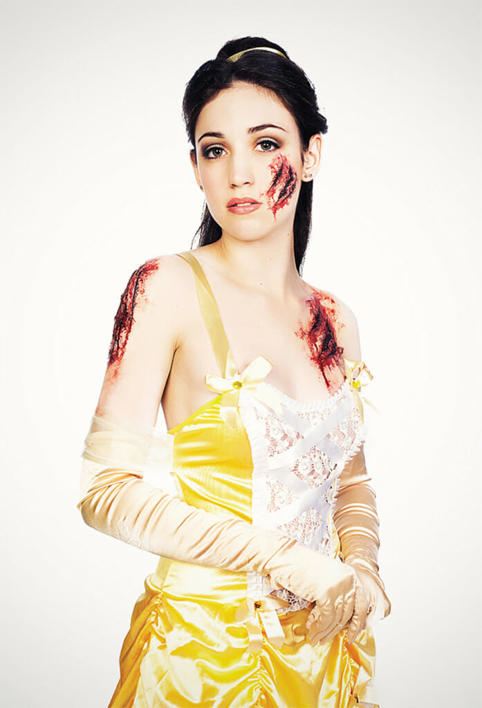 giselle natassia beauty and the beast belle