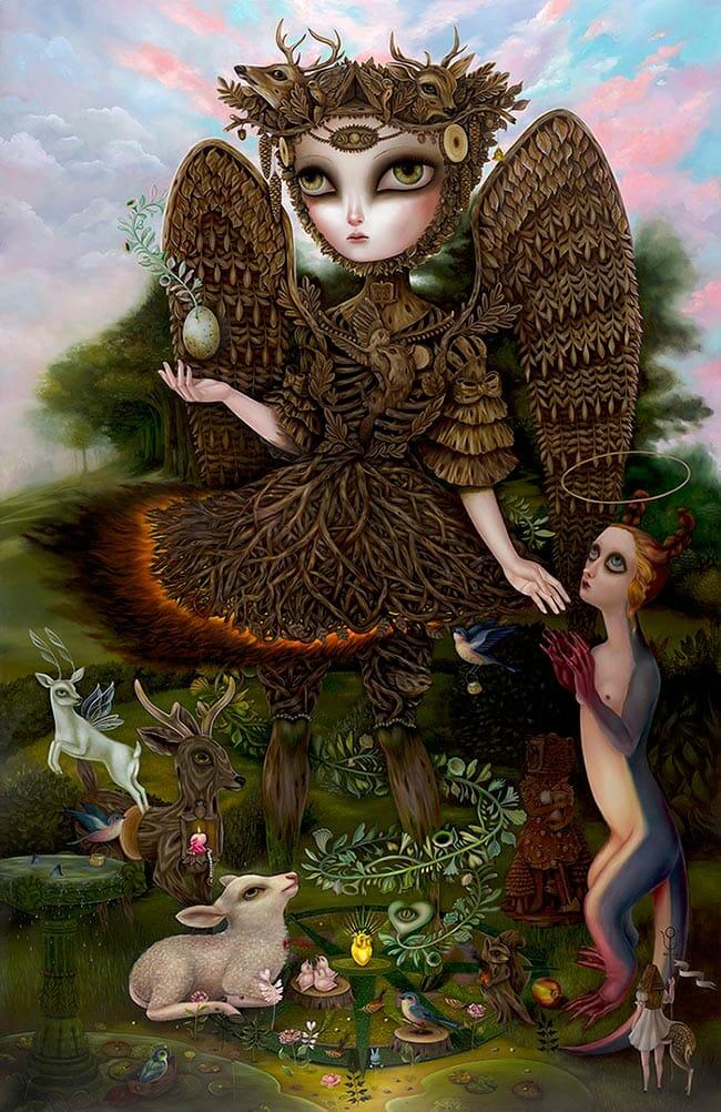 Jennybird_Alcantara_BeautifulBizarre_003