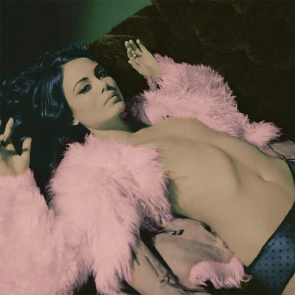 Neil Krug Photography 010