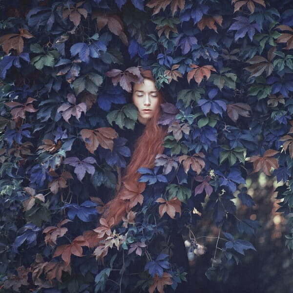 Oleg_Oprisco_beautifulbizarre_008
