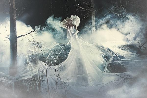 Sonja_Sajur_beautifulbizarre_011