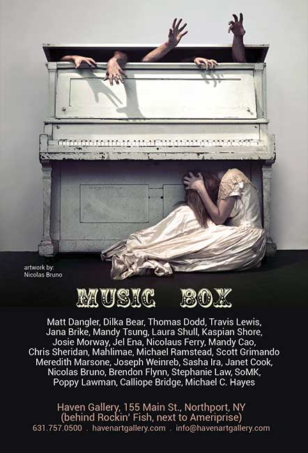 WEB-music-box-show-card-side-2