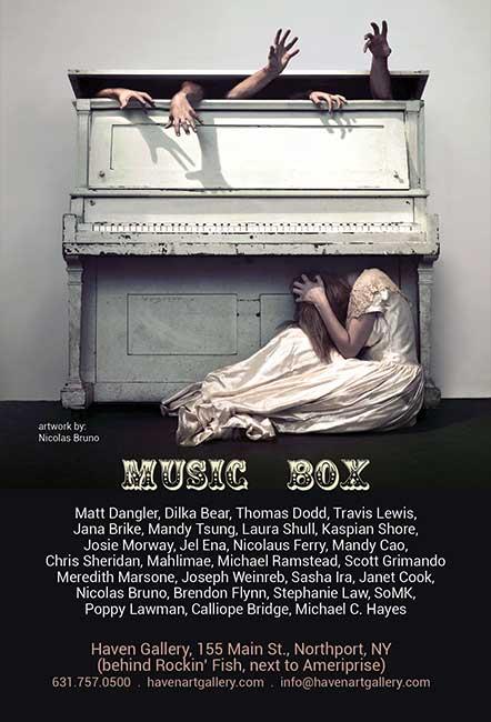 WEB-music-box-show-card-side-2