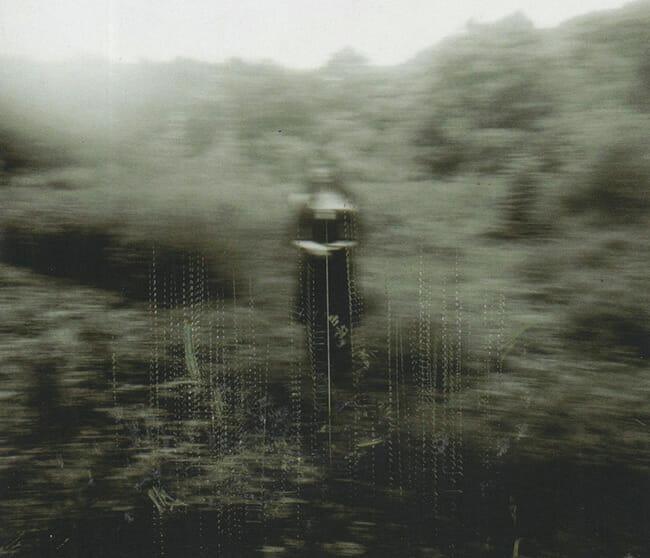 beautiful-bizarre_photogasm-01_le-souffle-blanc