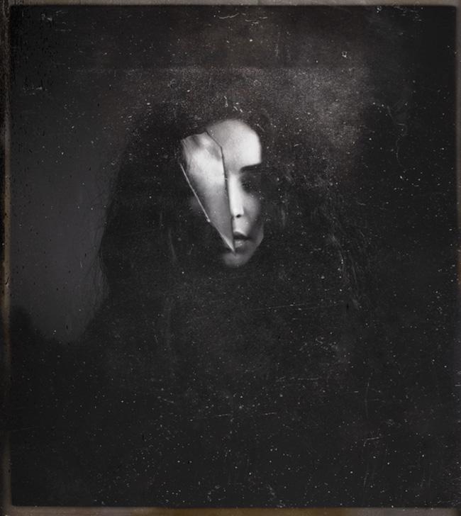 beautiful-bizarre_photogasm-13_wiktor