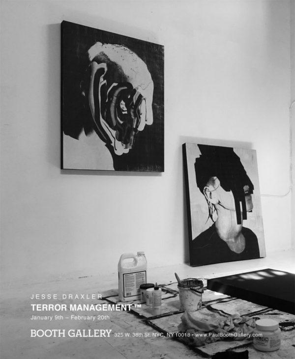terrormanagement_jessedraxlter_beautifulbizarre_014