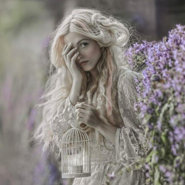 AMLorek_BeautifulBizarre002