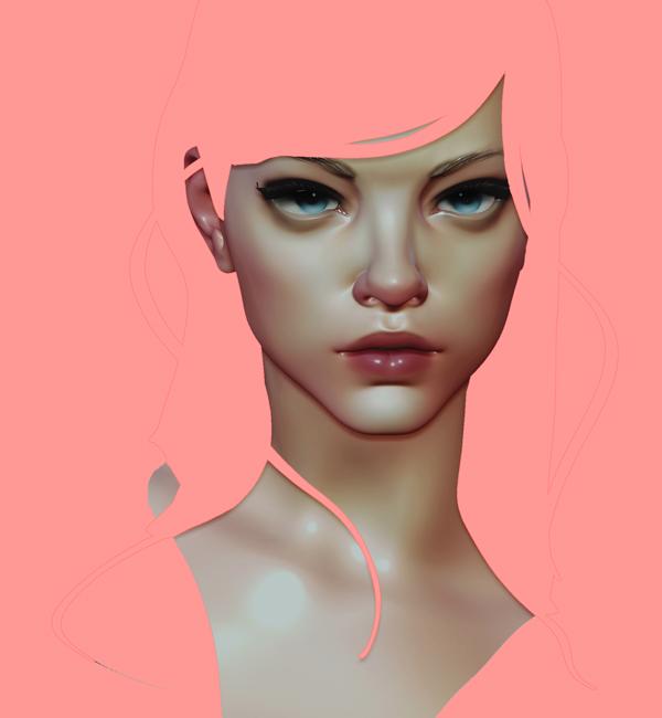 Cezar_Brandao_Fading_beautifulbizarre_004