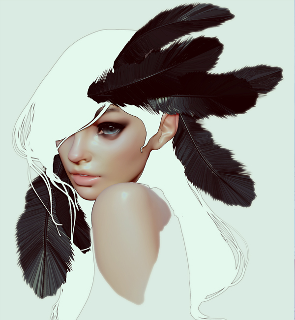 Cezar_Brandao_Lightning_beautifulbizarre_008
