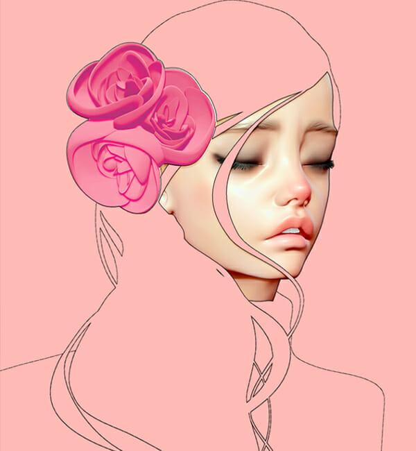Cezar_Brandao_Valleys_Of_My_Heart_beautifulbizarre_010