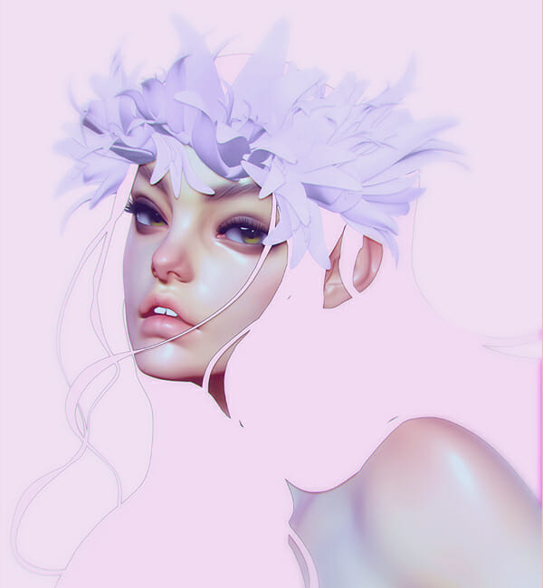 Cezar_Brandao_Whisper_beautifulbizarre_001
