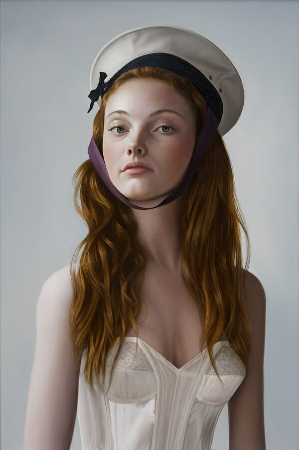 Mary_Jane_Ansell_beautifulbizarre_009