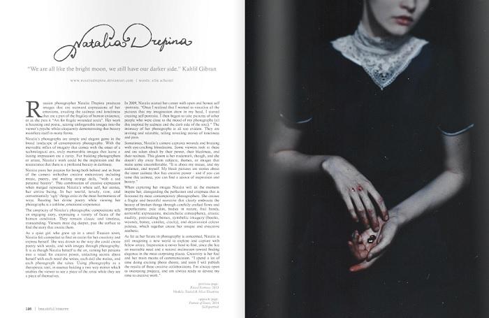 Natalia Drepina_beautifulbizarre