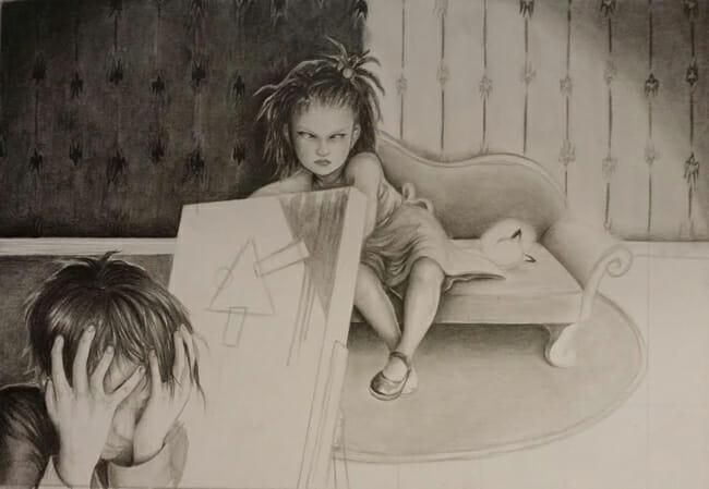 sally_centigrade_gallery_beautifulbizarre_0013