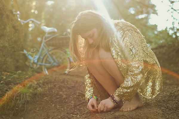 ayesha tan jones, fairy tale photography, grimms fairy tales