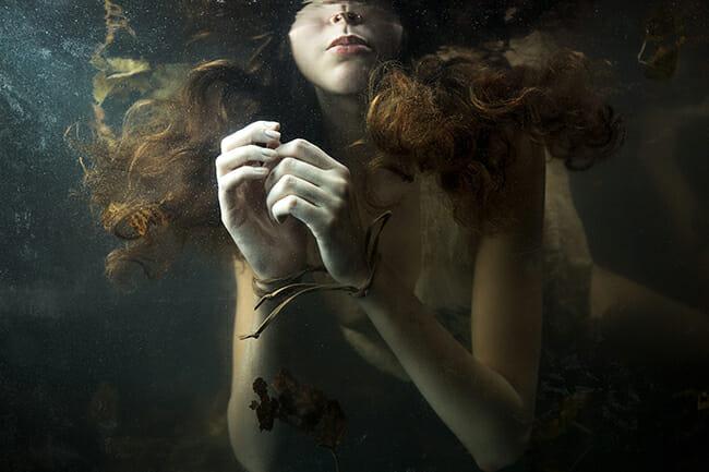 mira-nedyalkova_beautiful-bizarre_02