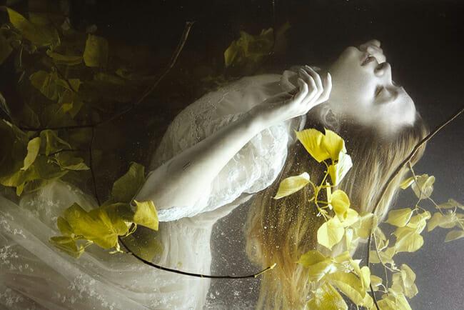 mira-nedyalkova_beautiful-bizarre_03