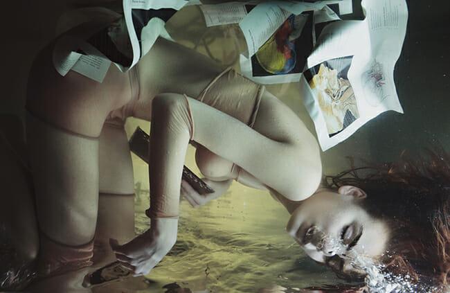 mira-nedyalkova_beautiful-bizarre_06
