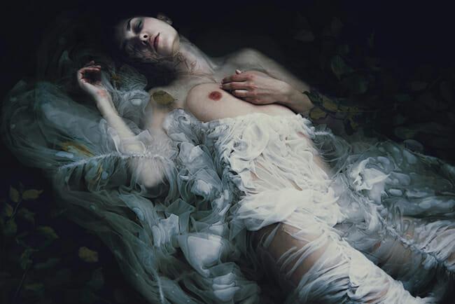 mira-nedyalkova_beautiful-bizarre_07