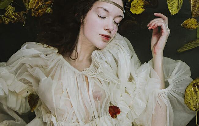 mira-nedyalkova_beautiful-bizarre_08