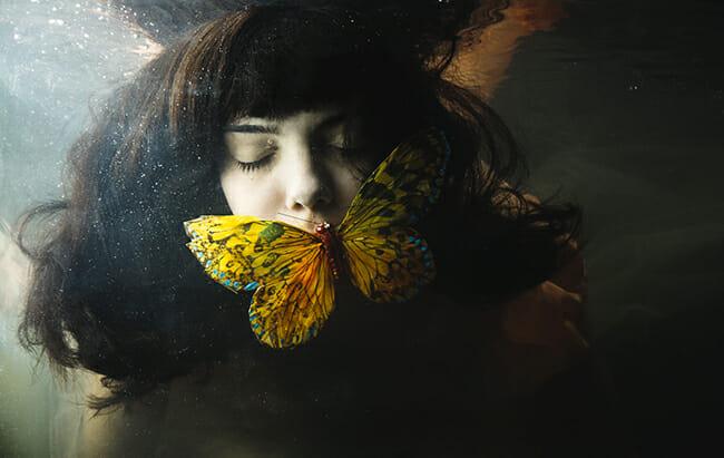 mira-nedyalkova_beautiful-bizarre_13