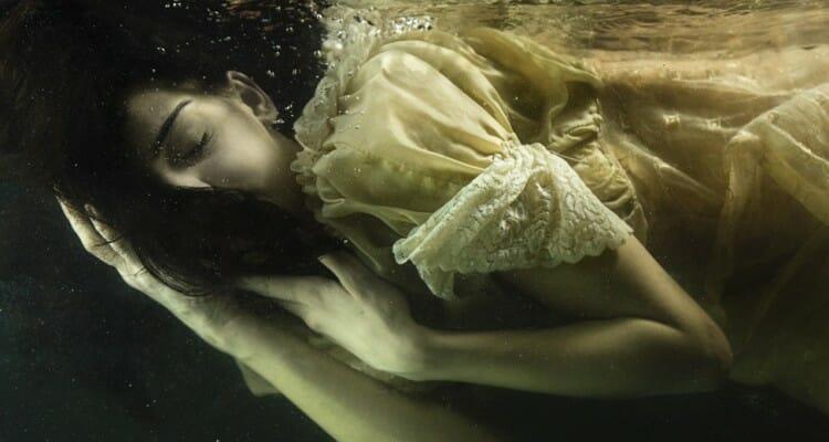 mira-nedyalkova_beautiful-bizarre_header