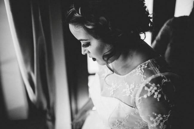Alyssa_Armstrong_beautifulbizarre_19