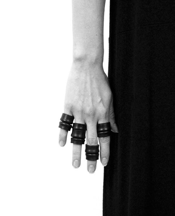Anu_Tera_Bitri_fold_rings_beautiful_bizarre
