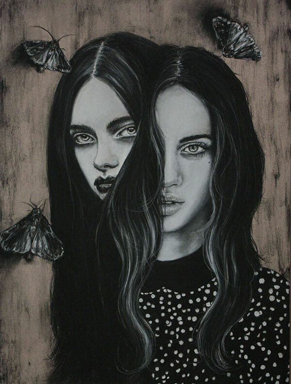 Bella-Harris--Thornheart