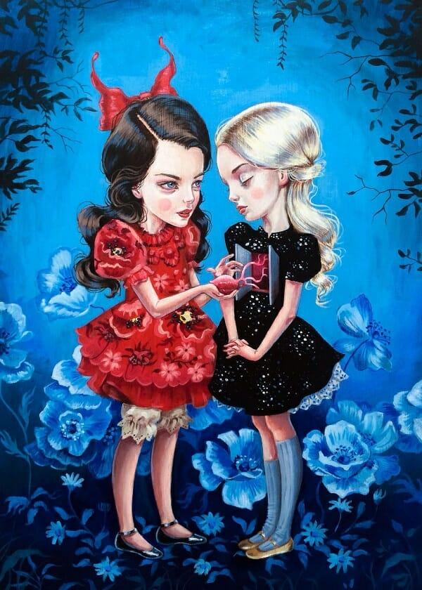 Filipenko_beautifulbizarre_005