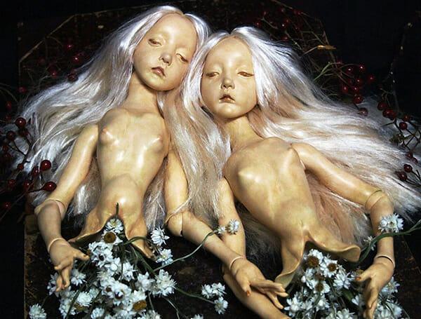 Hijikata-Haruna---Twins1