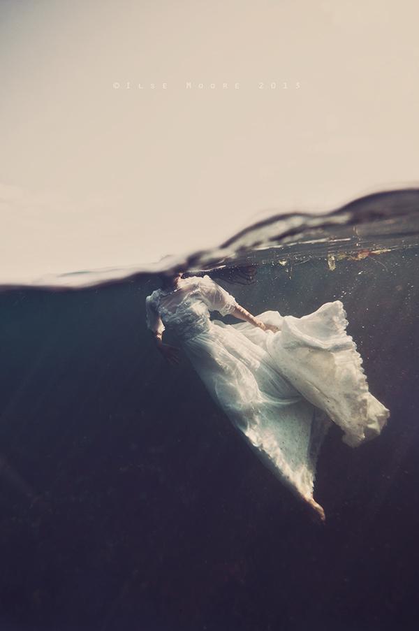 Ilse_ Moore_beautifulbizarre_006