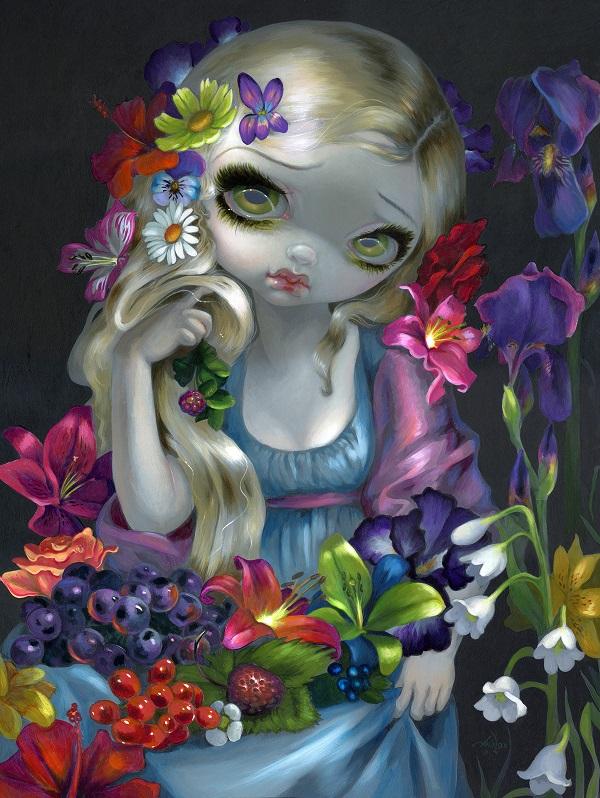 Jasmine_Becket-Griffith_beautifulbizarre_003