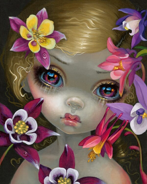 Jasmine_Becket-Griffith_beautifulbizarre_004