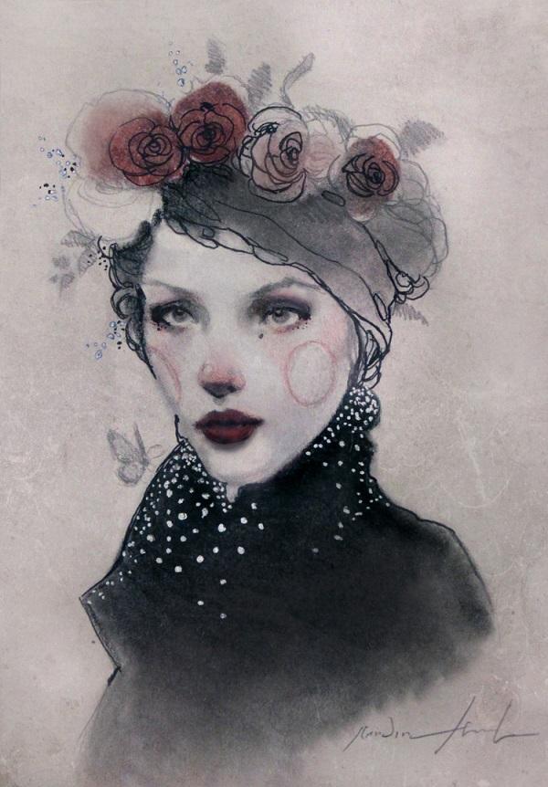 Kristin Baugh Shiraef_beautifulbizarre_006