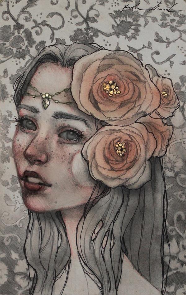 Kristin Baugh Shiraef_beautifulbizarre_007