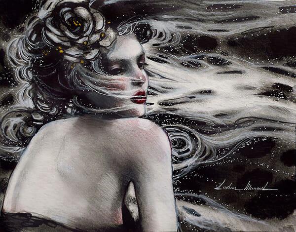 Kristin-Shiraef---Last-Glance