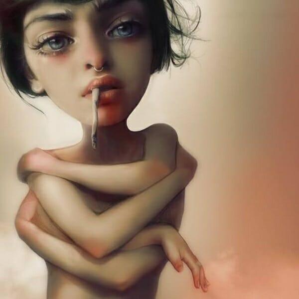 antonio_Lorente_Never_Mind_beautiful_bizarre-4.png
