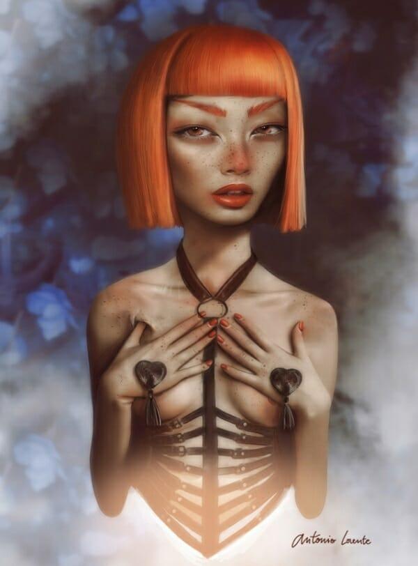 antonio_Lorente_Orange_Mind_beautiful_bizarre-1.png
