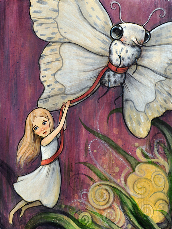 kelly-vivanco_beautiful-bizarre_010