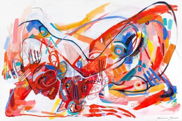 marina-gonzalez-eme_beautifulbizarre_003