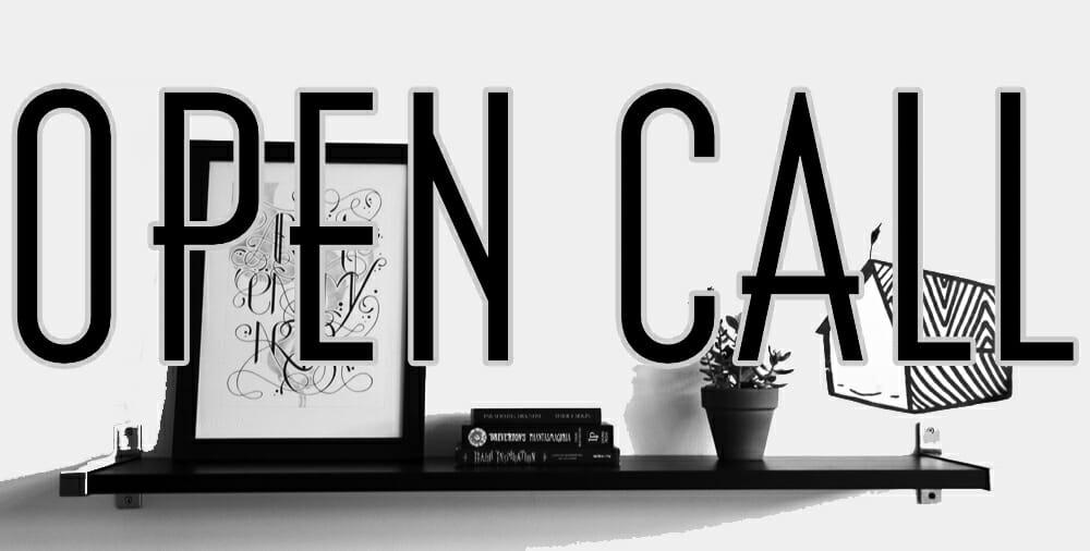 open_call_beautifulbizarre_001