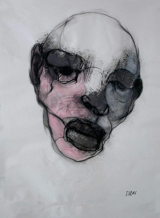 schalk-van-der-merwe_beautiful-bizarre_04