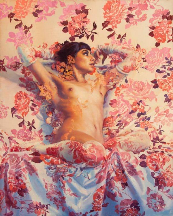 Sergio_Lopez_beautifulbizarre