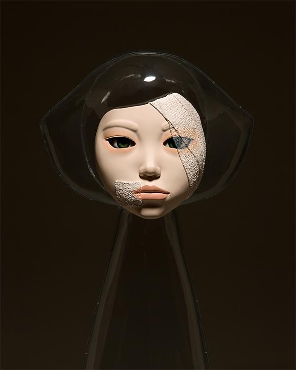 Contemporary_Surrealist_Sculpture_Jin_Young_Yu_beautifulbizarre_007